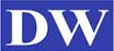 DW WindScreen